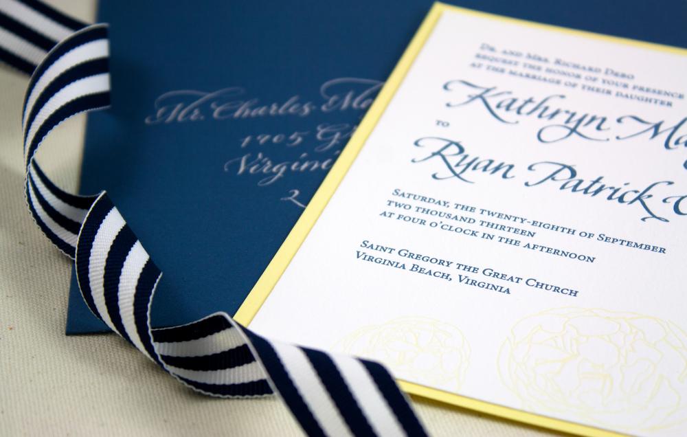 kr-invite-4.jpg