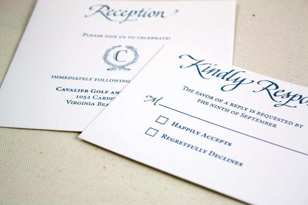 kr-invite-3.jpg