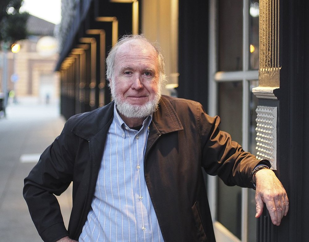 Kevin_Kelly,_Wired_(25163989050).jpg