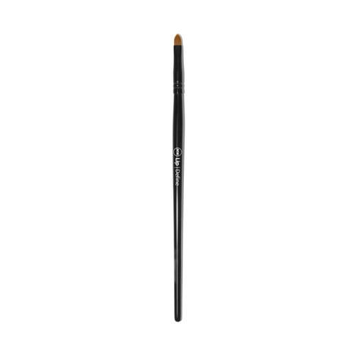 Eye | Creme Liner Brush
