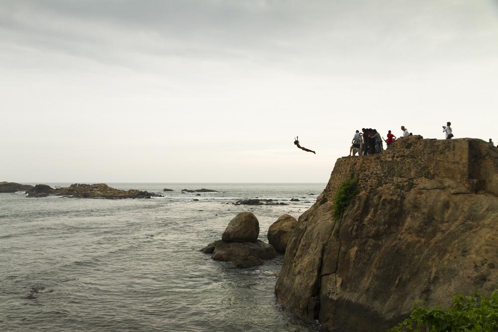 cliffdiver.jpg