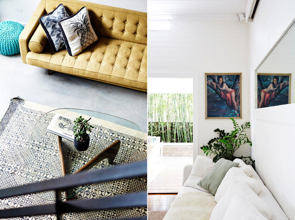 interior_Pineapple.jpg