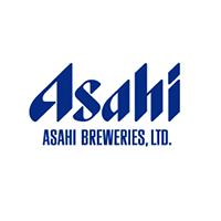 ASAHI GROUP