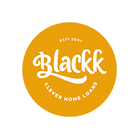 BLACKK FINANCE BRISBANE