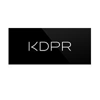 KDPR - PUBLIC RELATIONS