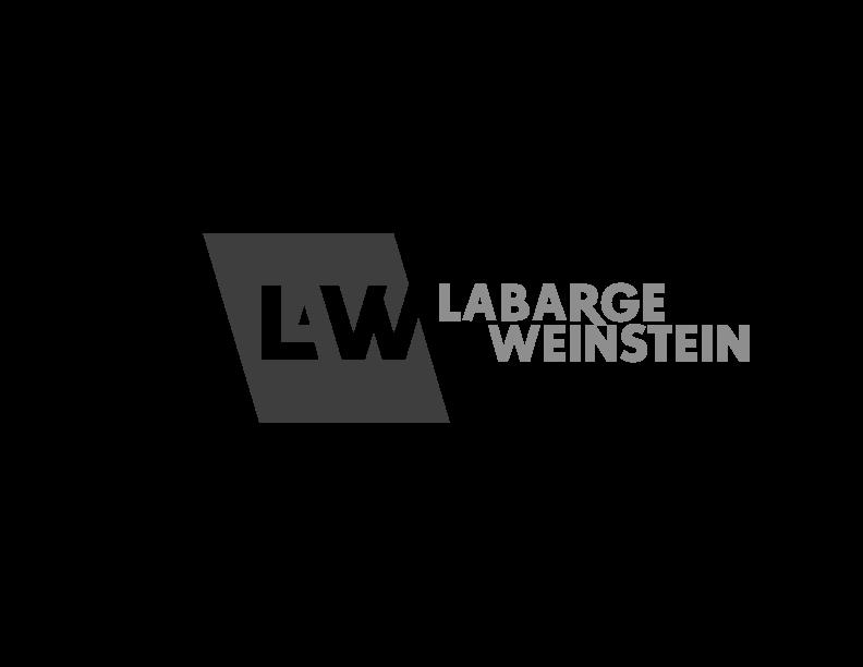 LabargeWeinstein.png