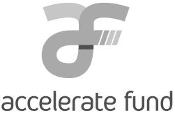 avac_logo.png