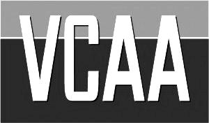 VCAA-logo-300x176.jpg