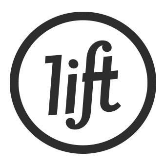 lift-logo.jpg