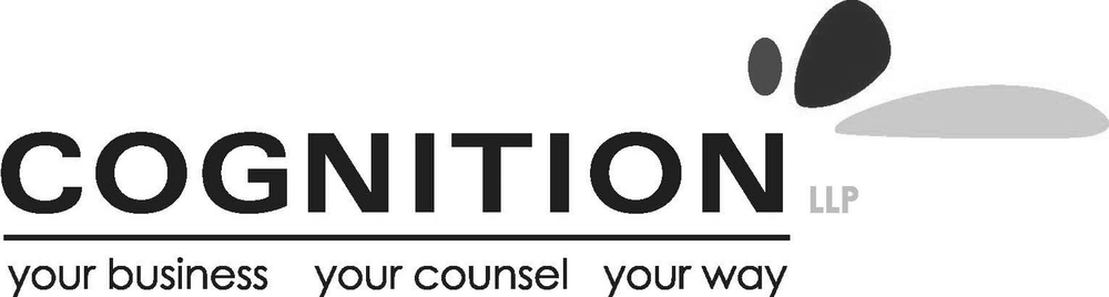 Cognition Logo.jpg