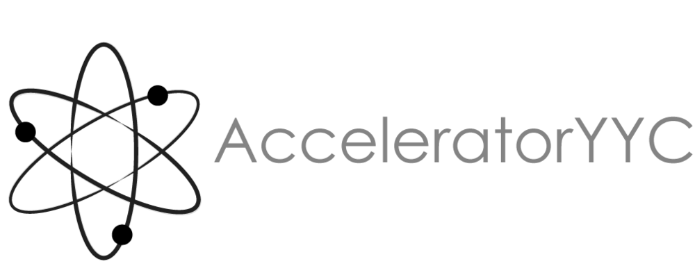 AcceleratorYYC-Real-Font.png