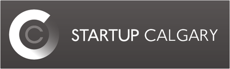 StartupCalgary.png