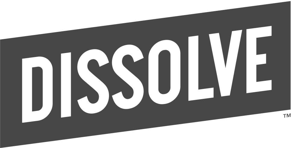 Dissolve Logo Red (Dissolve Red).jpg