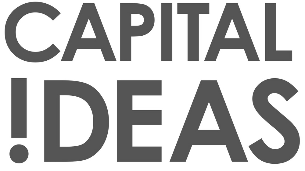 capital-ideas_logo_vertical_CMYK.jpg