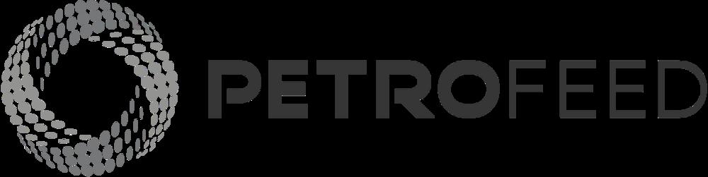 Petrofeed.png
