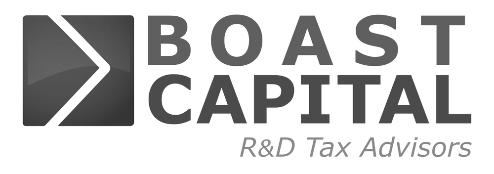 BoastCapital-slogan.jpeg