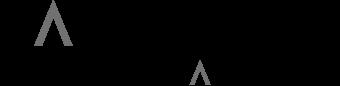 yaletown-venture-partners-logo.png