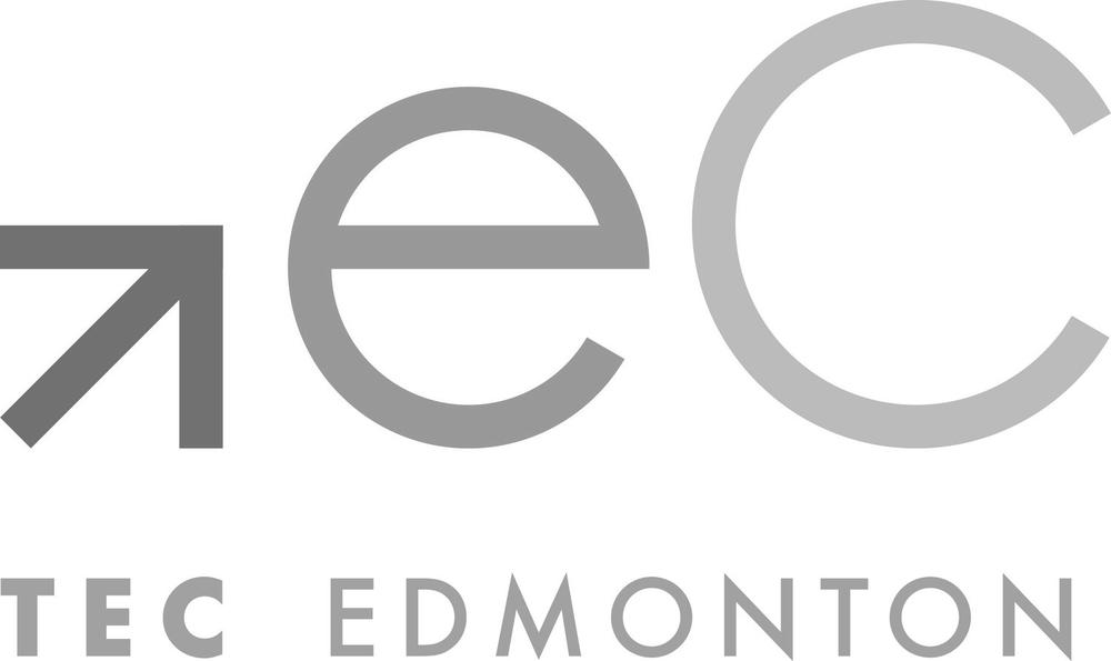 TEC_Logo.jpg