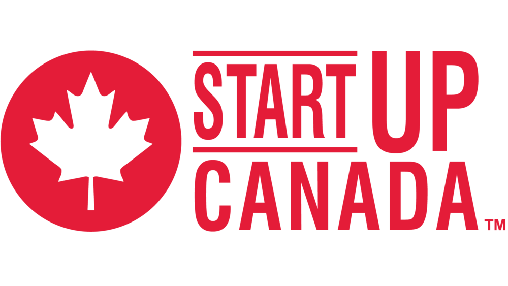 AccelerateAB Community Partner - Startup Canada