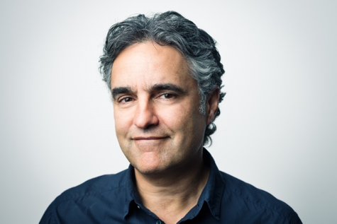 Closing Keynote at AccelerateAB 2017, Bruce Croxon, Dragons Den