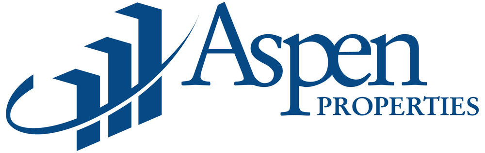 AccelerateAB2017 - Aspen Properties