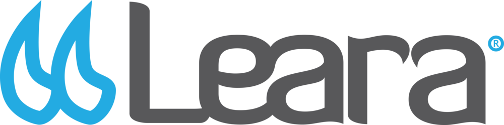Leara eLearning Inc., 2017 AccelerateAB Roundtable Company