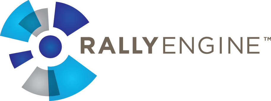 RallyEngine, 2017 AccelerateAB Roundtable Company