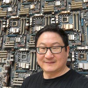 Evan Hu