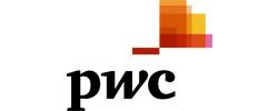 AccelerateAB 2018 Sponsor - pwc.jpg