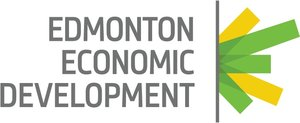 AccelerateAB 2018 - Edmonton Economic Development.jpg