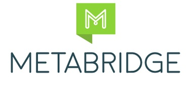 AccelerateAB+Community+Partner+-+Metabridge