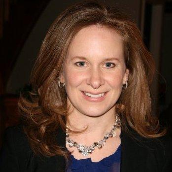 Brenda Slauko, Regional Director, BDC