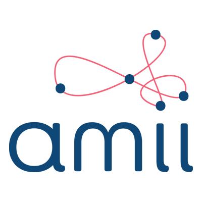 Amii.png
