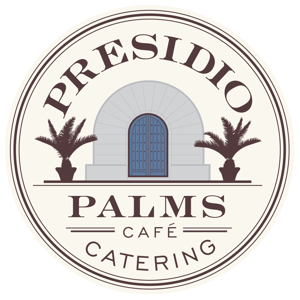 Presidio Palms Cafe
