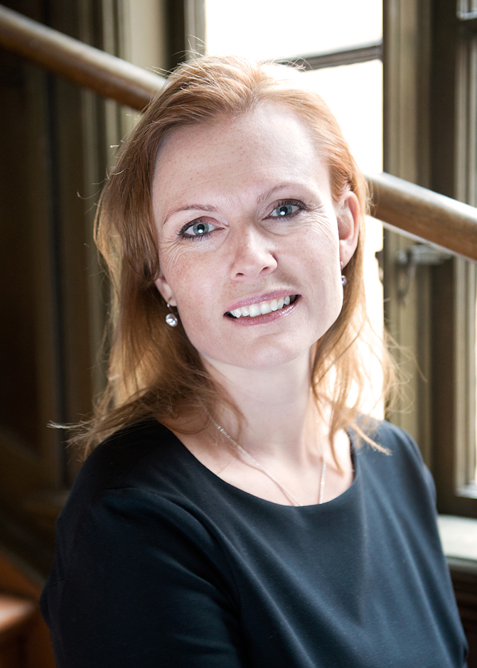 Linda Juris.jpg