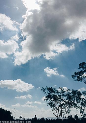 ca-sky-1.jpg