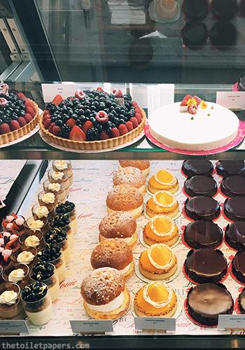 ca-pastries.jpg