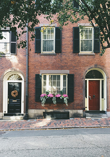boston-doors(t)(01).jpg