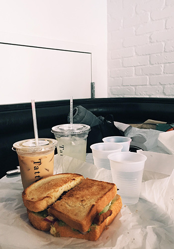 boston-food-tatte(t)(01).jpg