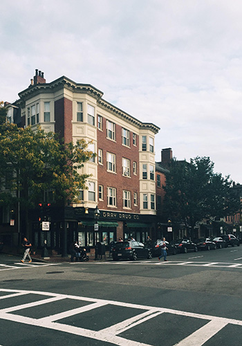 boston-beaconhill(t)(01).jpg