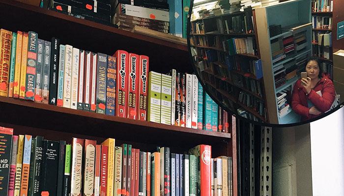 bookculture(w)(01).jpg