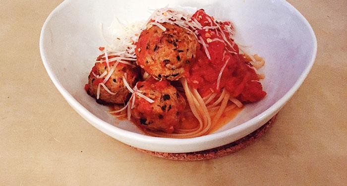 pasta(w).jpg
