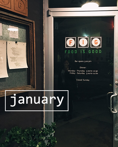january.