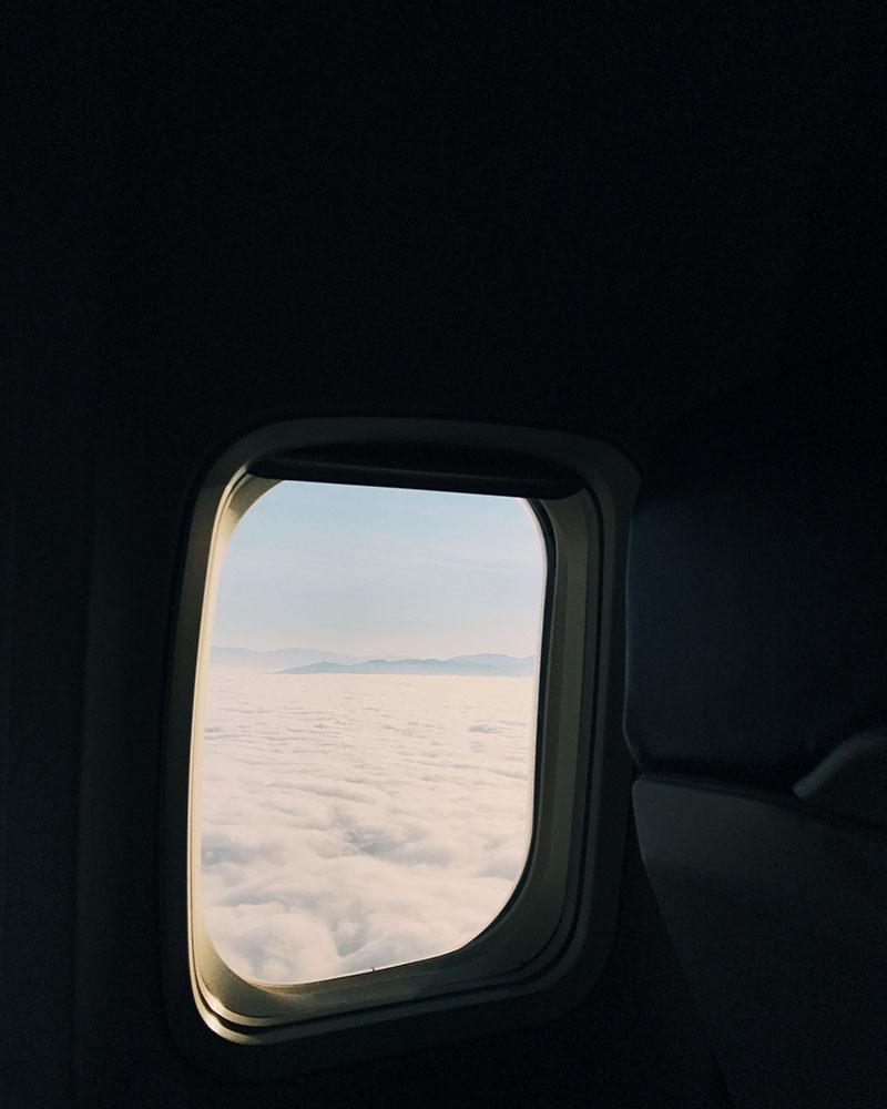 air.jpg