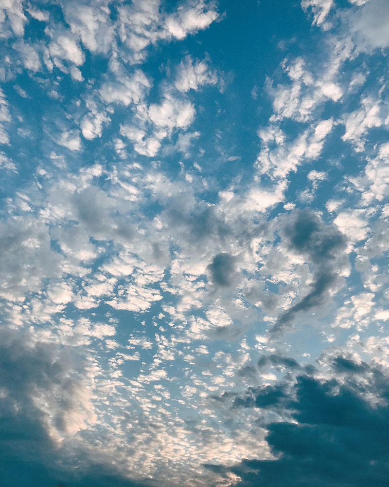 clouds-08.jpg