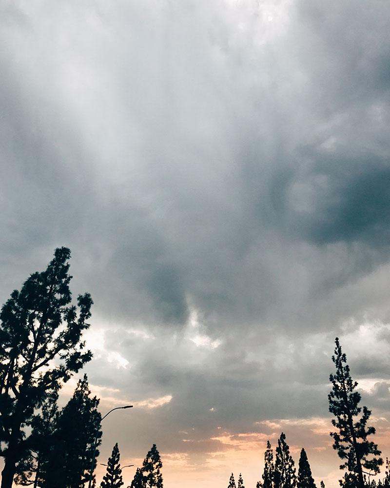 sunset-05.jpg