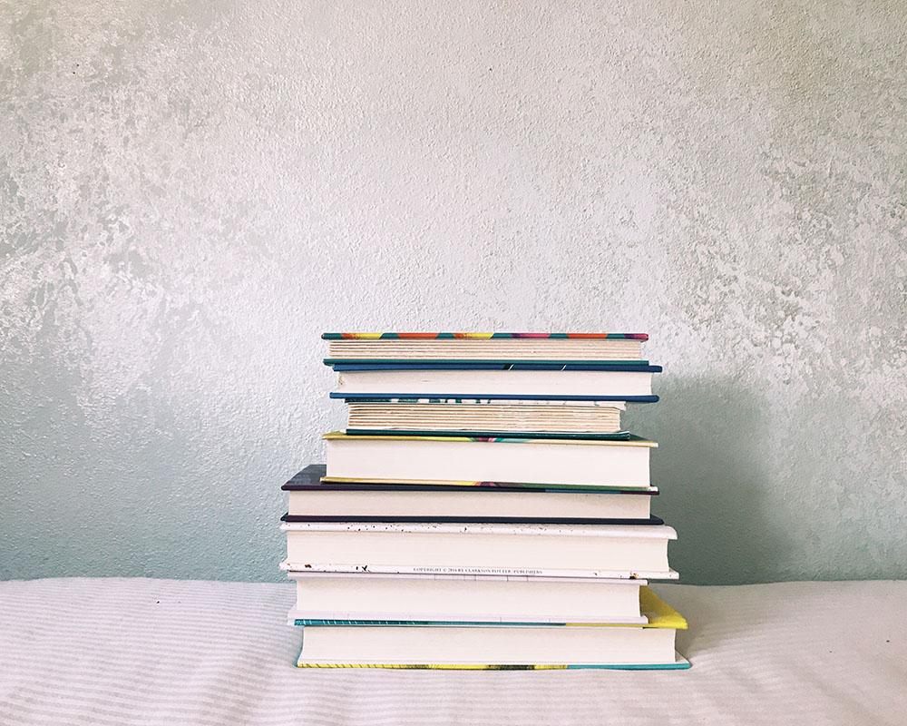 books-01.jpg