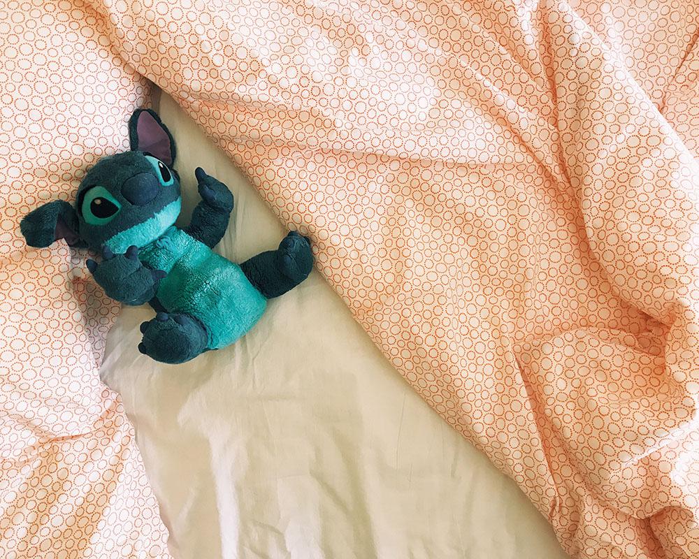 stitch-bed.jpg