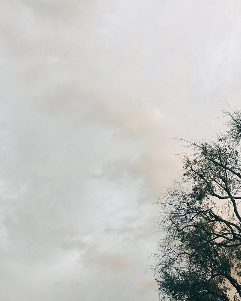 sky-04.jpg