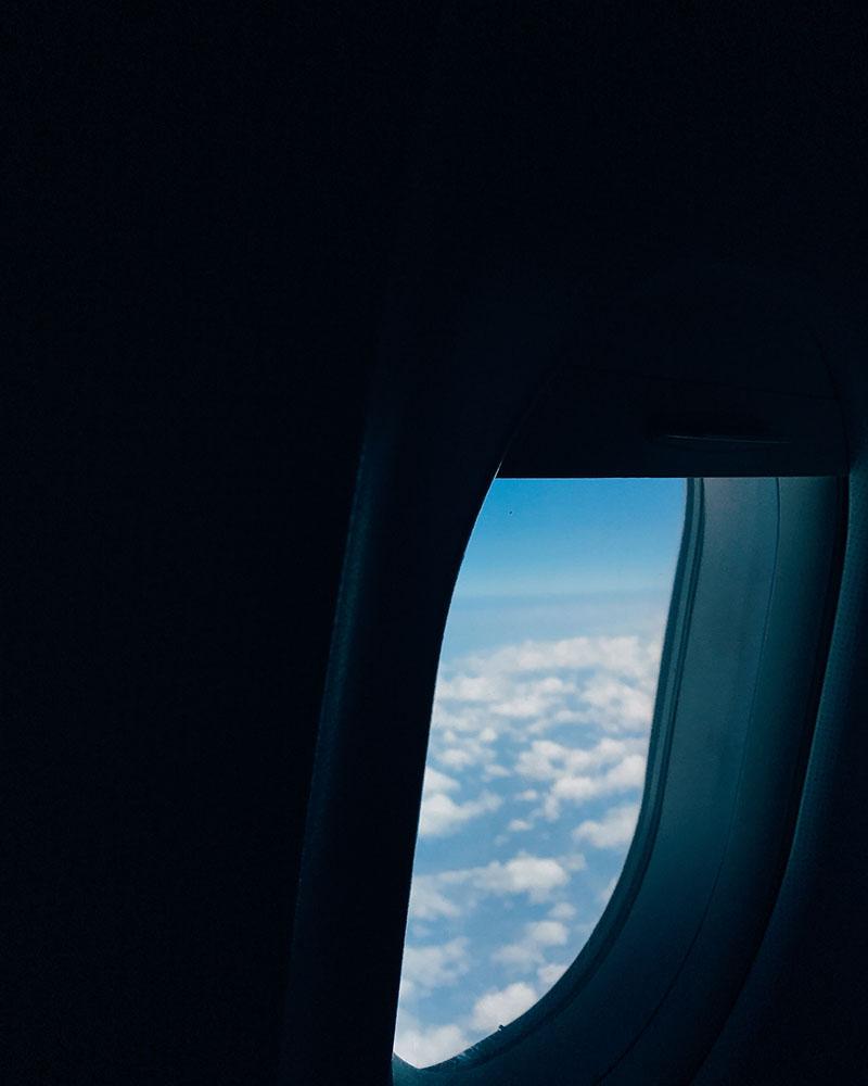 flight-02.jpg